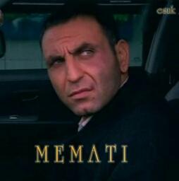 Avatar - Ali Almusawi