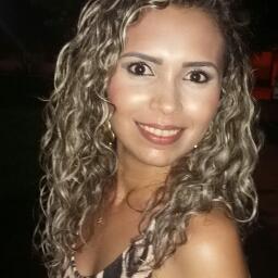 Avatar - Amanda Monteiro Silva