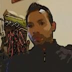 Avatar - Alfredo Javier Bernal