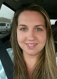Avatar - Brittany Strickland