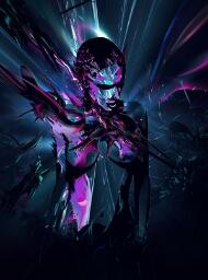 Avatar - 君妖妖