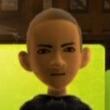 Avatar - Tony Staggs
