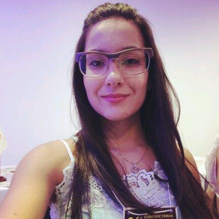 Avatar - Natália Andreata