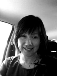 Avatar - Jennie Chew
