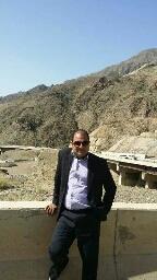 Avatar - Mahmoud SaBer  Rashad