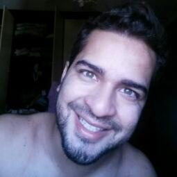 Avatar - Rodrigo Fernando Felipe