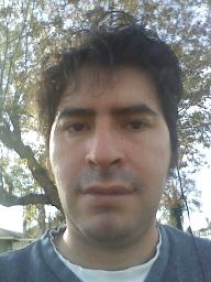 Avatar - Paulo Quintero