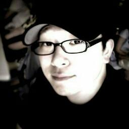 Jongmoon. Ha - cover