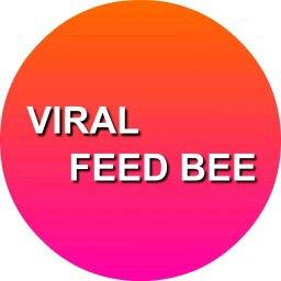 Avatar - Viral Feed Bee