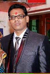 Avatar - Dr mukesh kumar gola