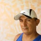 Avatar - Sergio Batista