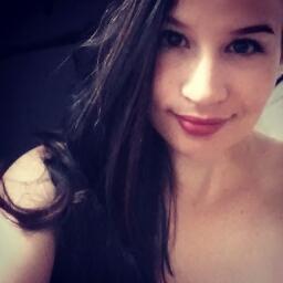 Avatar - Carolina balbin