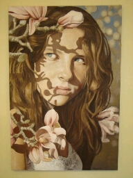 Avatar - Linsie Meredith