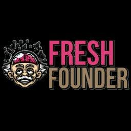 Avatar - Fresh Founder
