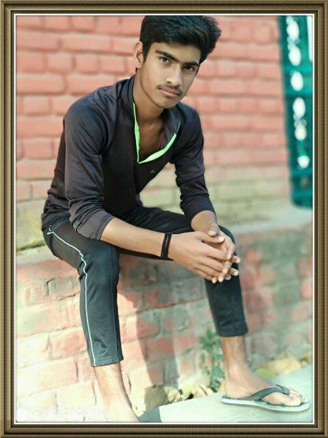 Azad khan - cover