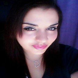 Avatar - Nadia