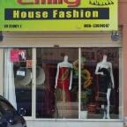 Avatar - Emilie House Fashion