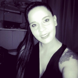Avatar - Karina Soledad Romero