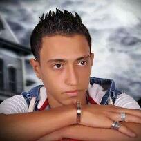 Avatar - Mahmoud Ahmad