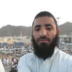 Avatar - عبد السلام محمد