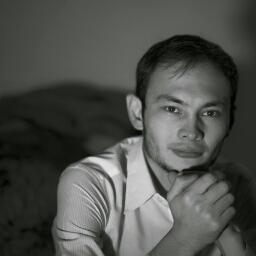 Avatar - Руслан Исаев