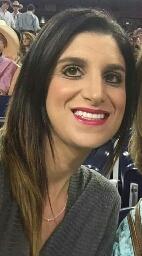 Avatar - Kristina Perkins
