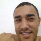 Avatar - Paulo Eduardo Ferreira De Souza