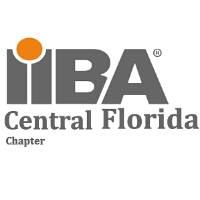 Avatar - Central Florida IIBA