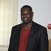 Avatar - Edward Efui Salakpi