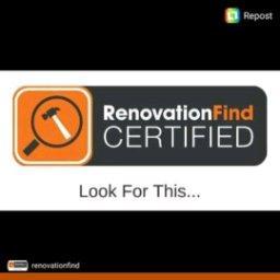 Avatar - Renovationfind