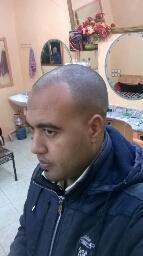 Imad Izikiy - cover