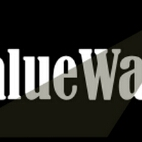 ValueWalk - cover