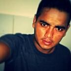 Avatar - Junior Souza
