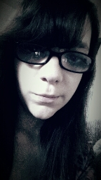 Avatar - Shania Cheyenne Stroh