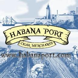 Avatar - Habana Port Cigar Merchants