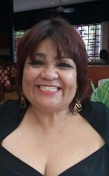 Avatar - Ana Patricia Quintero