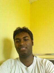 Avatar - Pranav Gupta