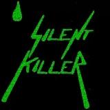 Avatar - Silent Killer