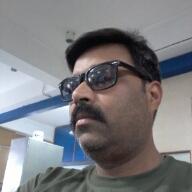 Avatar - Rajiv Srivastava