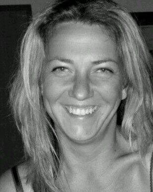Avatar - Monika Müller