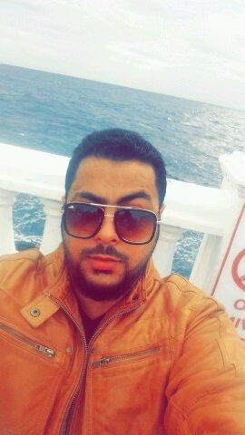 saud_alrawi - cover