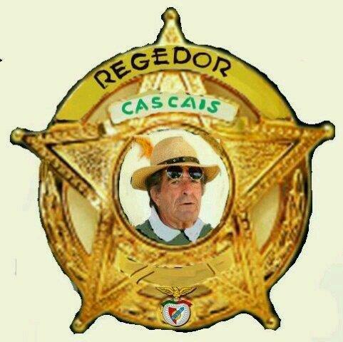 Avatar - Carlos Sacramento