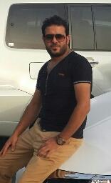 محمد حسنى - cover