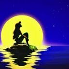 Avatar - Anna Grace