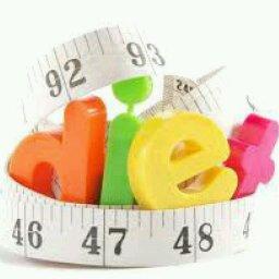 Avatar - Dieta e Nutrição