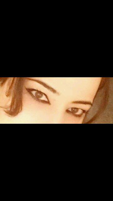 Dania sarkawat - cover