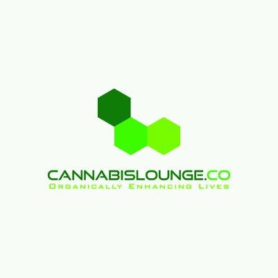 Avatar - Cannabislounge.co