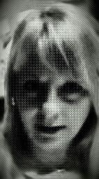 Avatar - Pilar Balastegui