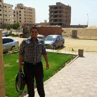 Avatar - Mohammed El Banhawy