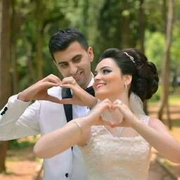 عثمان المغارم - cover